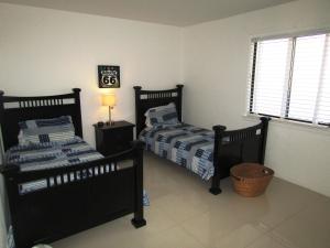 Regency Towers, Hotels  Myrtle Beach - big - 27