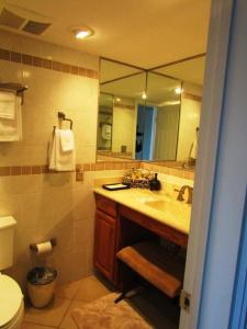 Regency Towers, Hotels  Myrtle Beach - big - 35