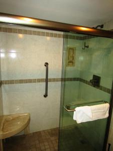 Regency Towers, Hotels  Myrtle Beach - big - 36