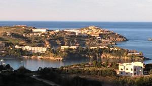 Bellevue Village(Agia Pelagia)