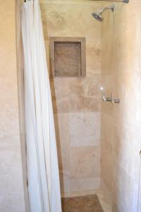 Hotel Quintas Papagayo, Hotels  Ensenada - big - 117