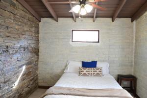 Hotel Quintas Papagayo, Hotels  Ensenada - big - 119