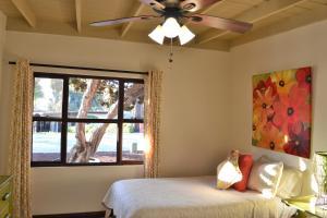 Hotel Quintas Papagayo, Hotels  Ensenada - big - 129