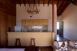 Hotel Quintas Papagayo, Hotels  Ensenada - big - 144