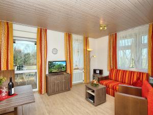 Aparthotel Badblick.2