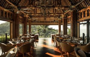 Four Seasons Resort Koh Samui (19 of 73)