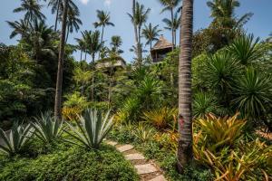 Four Seasons Resort Koh Samui (40 of 73)