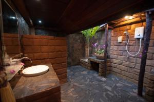Koh Kood Beach Resort, Rezorty  Ko Kood - big - 56
