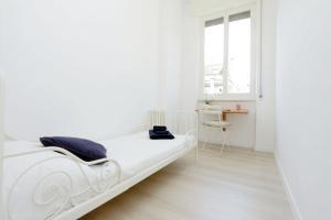 St. Peter Station Apartment Barzellotti, Apartmány  Řím - big - 17
