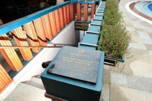 Sofitel Legend Metropole Hanoi, Отели  Ханой - big - 28