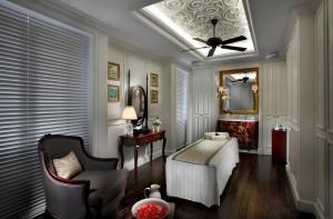 Sofitel Legend Metropole Hanoi, Отели  Ханой - big - 27