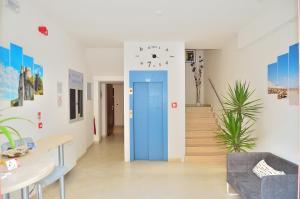 Residence Verbena - AbcAlberghi.com