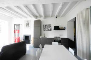 Le Petit Loft - AbcAlberghi.com