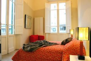 Eugenio's apartment - AbcAlberghi.com