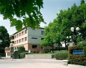 Casa dell'Ospite - AbcAlberghi.com