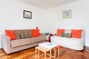 Veeve - Apartment in Hampstead.  Foto 17