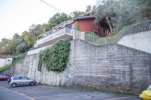 Ameglia Felix Apartments