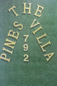 The Pines Villa 792 @ The Residence Kampar, Апартаменты  Kampar - big - 57