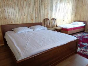 Гостевой дом Tumar, Каракол