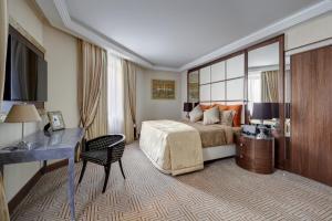 Suite de 1 dormitorio