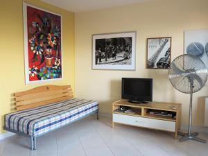 Casa Vacanze Le Dune - AbcAlberghi.com