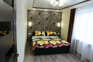 Day&Night Apartment, Apartmány  Mariupol' - big - 14