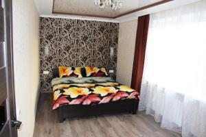 Day&Night Apartment, Apartmány  Mariupol' - big - 13