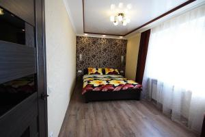 Day&Night Apartment, Apartmány  Mariupol' - big - 4