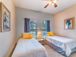 Windsor Palms Gold - 456 Holiday Home, Vily  Kissimmee - big - 11