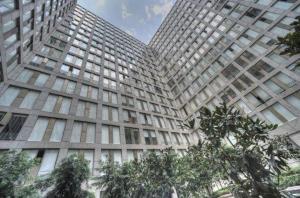 Alameda Centro Historico - 3BR Apartment, Апартаменты  Мехико - big - 54