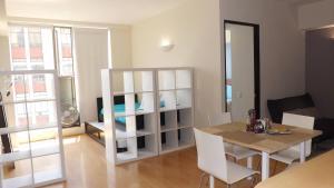 Alameda Centro Historico - 3BR Apartment, Apartmanok  Mexikóváros - big - 51