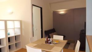 Alameda Centro Historico - 3BR Apartment, Апартаменты  Мехико - big - 30
