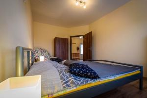 Appartement Ubytovanie Bonita Štúrovo Slowakei