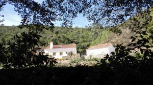 Casa Alva