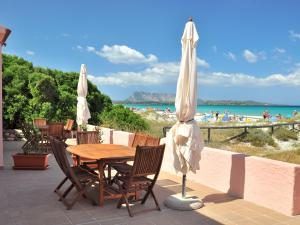 Locazione turistica Cinta - AbcAlberghi.com