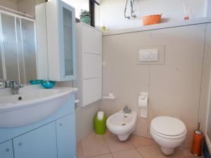 Locazione turistica 207, Appartamenti  Marina di Bibbona - big - 15