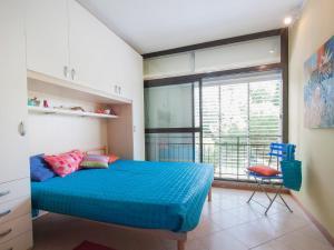 Locazione turistica 207, Appartamenti  Marina di Bibbona - big - 14