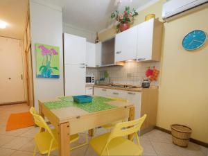 Locazione turistica 207, Appartamenti  Marina di Bibbona - big - 13