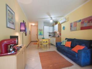 Locazione turistica 207, Appartamenti  Marina di Bibbona - big - 12