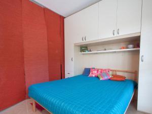 Locazione turistica 207, Appartamenti  Marina di Bibbona - big - 9