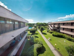 Locazione turistica 207, Appartamenti  Marina di Bibbona - big - 4
