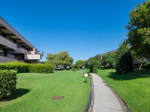 Locazione turistica 207, Appartamenti  Marina di Bibbona - big - 5