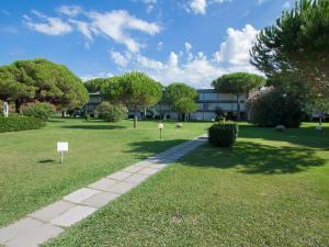 Locazione turistica 207, Appartamenti  Marina di Bibbona - big - 10