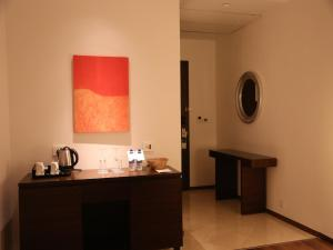 Four Points by Sheraton Bengaluru Whitefield, Hotely  Bangalore - big - 13
