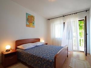Apartment Vesna.1, Apartments  Crikvenica - big - 12