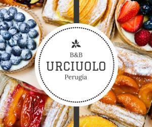 Urciuolo B&B - AbcAlberghi.com