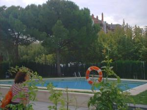 Apartament Albert