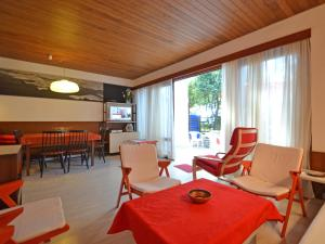 Holiday Home Mira, Holiday homes  Sveti Filip i Jakov - big - 23