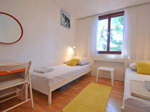 Holiday Home Mira, Holiday homes  Sveti Filip i Jakov - big - 21