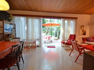 Holiday Home Mira, Holiday homes  Sveti Filip i Jakov - big - 16